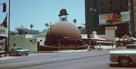 300px-Brown_Derby_Restaurant_,_Los_Angeles_