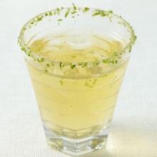 classic-margarita