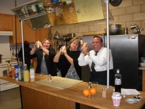 john-apodaca-daddy-os-martinis-bartending-class-culinary-enterprises