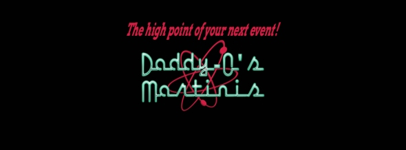 daddy-os-header-new5-daddy-os-martinis-craft-cocktail-bartenders