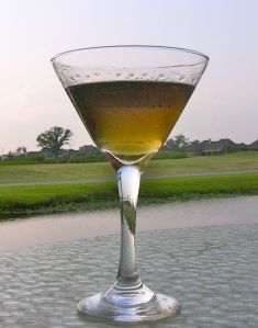 emerald-isle-drink-cocktail