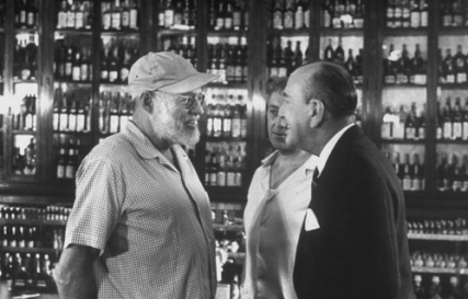ernest-hemingway-sloppy-joe's-bar-daddy-os-martinis-craft-cocktail-bartenders