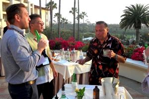 John-Apodaca-Daddy-Os-Martinis-toshiba-exec-bartending-class-2015