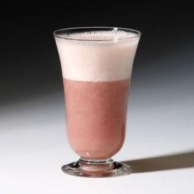 Leroi Cocktail
