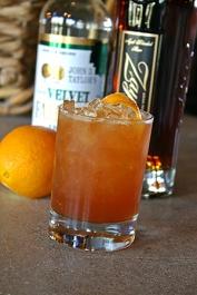 rum-daisy