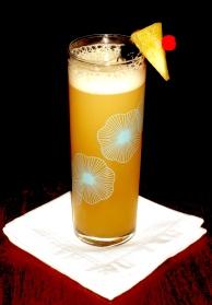 Surfrider Cocktail