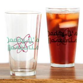 daddyos_martinis_drinking_glass