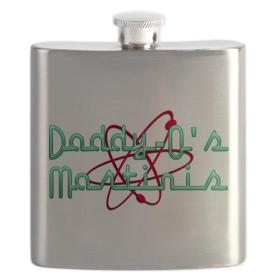 daddyos_martinis_flask
