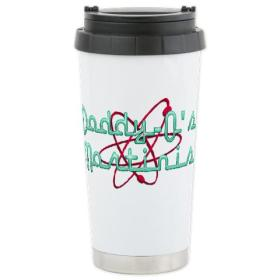 daddyos_martinis_travel_mug