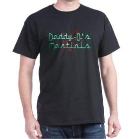 daddyos_martinis_tshirt