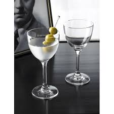 martini-daddy-os-martinis-craft-cocktail-bartenders