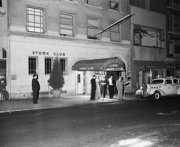 stork-club-entrance-daddy-os-martinis-craft-cocktail-bartenders