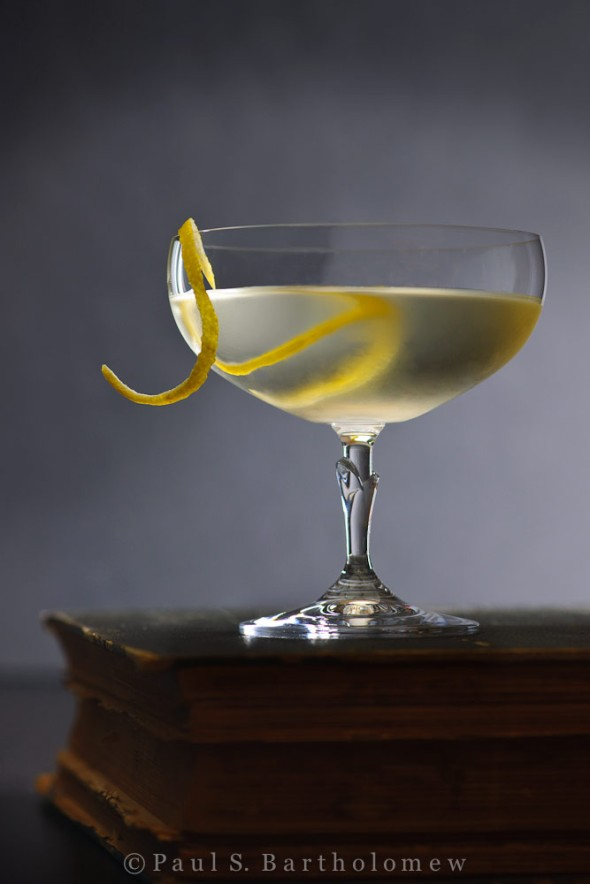 vesper-daddy-os-martinis-craft-cocktail-bartenders