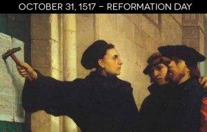 103111_REFORMATION